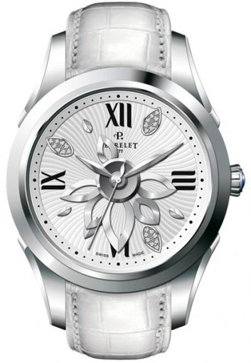 Perrelet Diamond Flower A2065/1