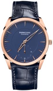Parmigiani Tonda 1950 PFC288-1000601-HA3142