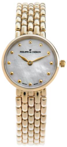 Philippe de Cheron Elisa 5001.1213N