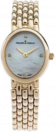 Philippe de Cheron Elisa 5002.1218N