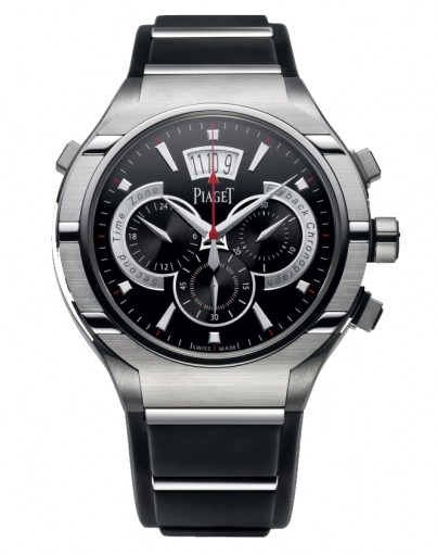 Piaget Polo FortyFive G0A34002