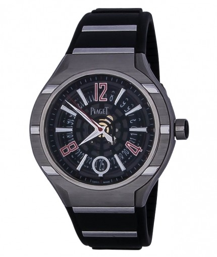 Piaget Polo FortyFive G0A35010