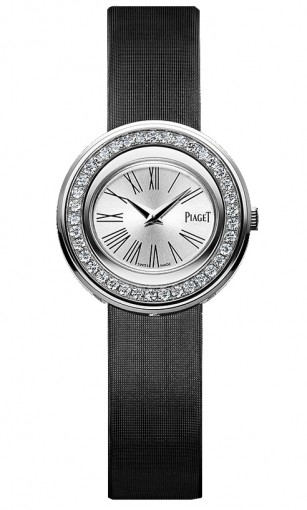 Piaget Possession G0A36187