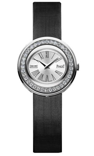 Piaget Possession G0A36187