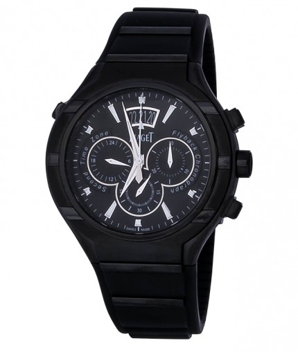 Piaget Polo FortyFive G0A37004
