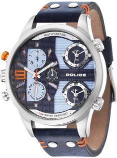 Police Copperhead PL.14374JS/03