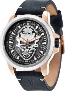 Police Reaper PL.14385JSRS/57