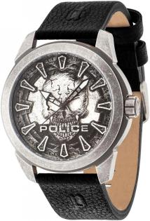 Police Mystery PL.14637JSQS/57A