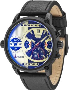 Police Taipan PL.14833JSB/04