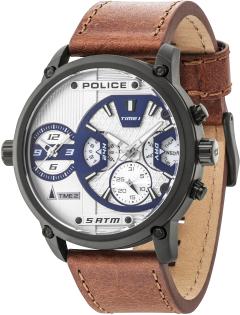 Police Taipan PL.14833JSB/04A