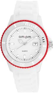 AM:PM Club PM139-G223