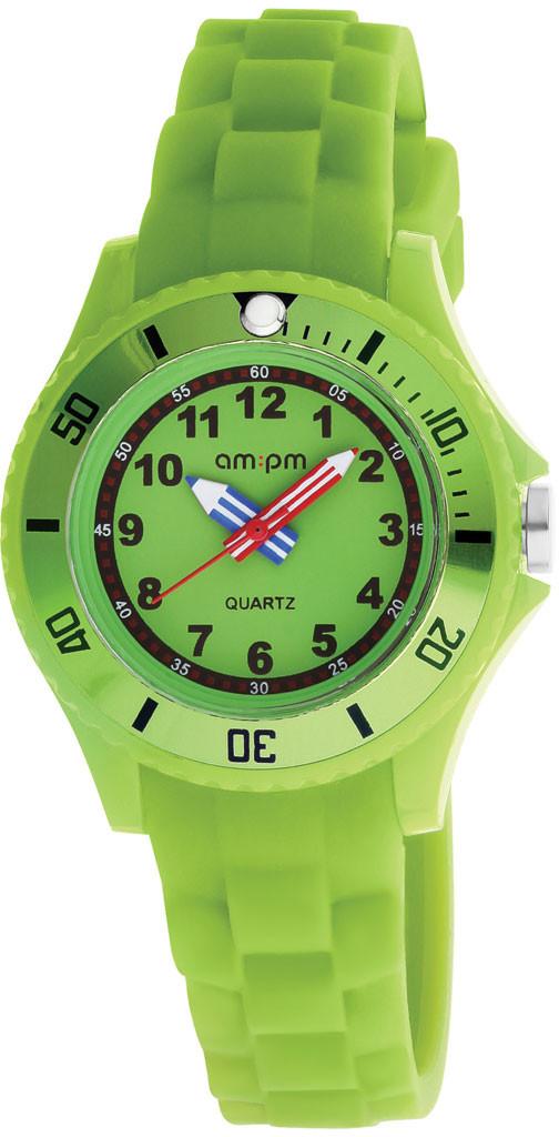 Купить Швейцарские часы AM:PM Kids PM142-K239