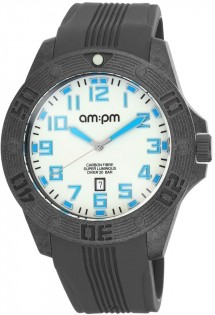 AM:PM Club PM153-G338
