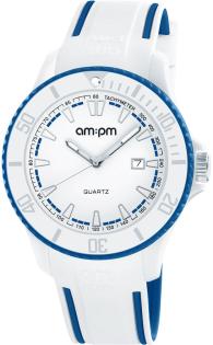 AM:PM Club PM191-G489
