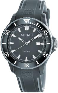 AM:PM Club PM191-G491
