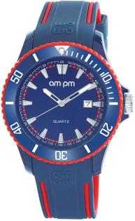 AM:PM Club PM191-G494