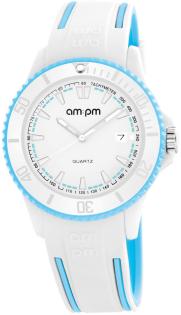 AM:PM Club PM191-U496