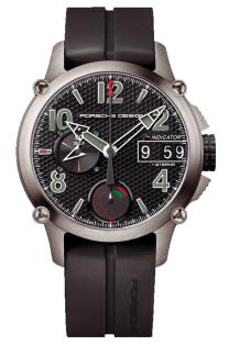 Porsche Design Indicator 6910.10.40.1149