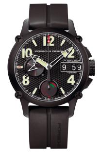 Часы porsche design оригинал стоимость официальный сайт