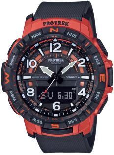 Casio Pro Trek PRT-B50-4ER