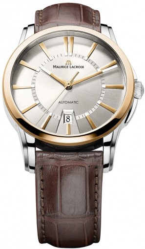 Maurice Lacroix Pontos PT6148-PS101-130