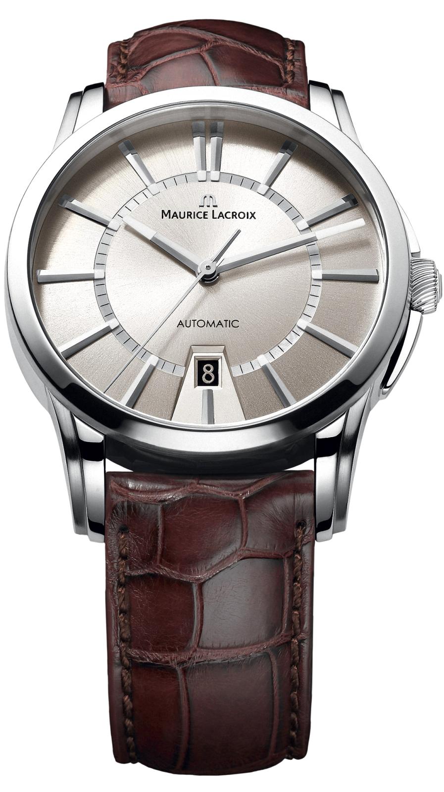 Maurice Lacroix Pontos PT6148-SS001-130 от Maurice Lacroix