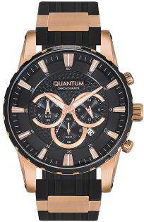 Quantum Powertech PWG633.851