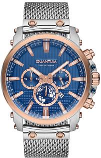 Quantum Powertech PWG670.590