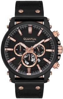 Quantum Powertech PWG671.651