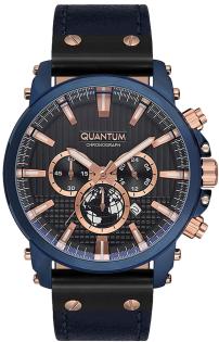 Quantum Powertech PWG671.969