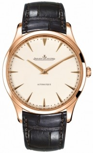 Jaeger-LeCoultre Master Ultra Thin Q1332511
