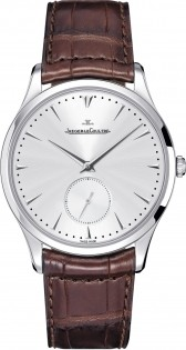 Jaeger-LeCoultre Master Grande Ultra Thin Q1358420