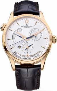 Jaeger-LeCoultre Master Geographic Q1422521