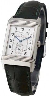 Jaeger-LeCoultre Reverso Grande Taille Q2708411