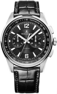 Jaeger-LeCoultre Polaris Chronograph Q9028470