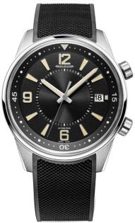 Jaeger-LeCoultre Polaris Date Q9068670