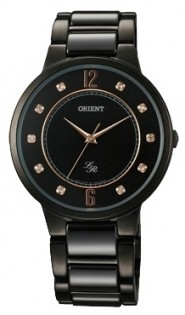 Orient Lady Rose QC0J001B