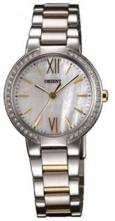 Orient Dressy Elegant QC0M003W