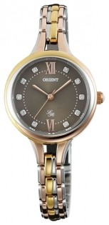 Orient Lady Rose QC15002K