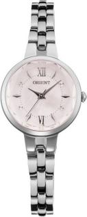 Orient Classic QC16004Z
