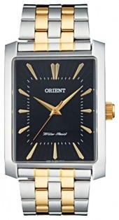 Orient Basic QCBJ002B