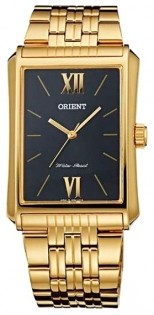 Orient Basic QCBL001B
