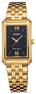 Orient Basic QCBM001B