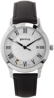 Rieman Radical R1040.122.121