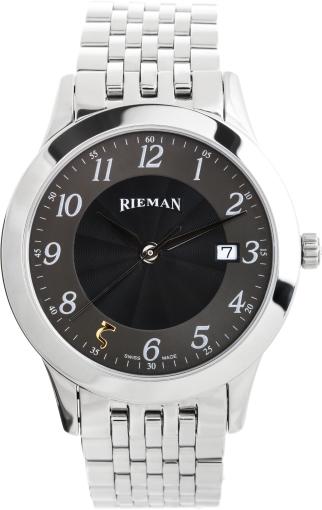 Rieman Radical R1040.132.012