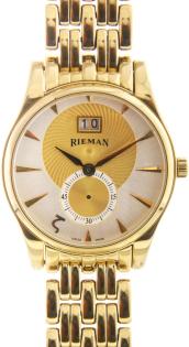 Rieman Sfero R1221.104.035