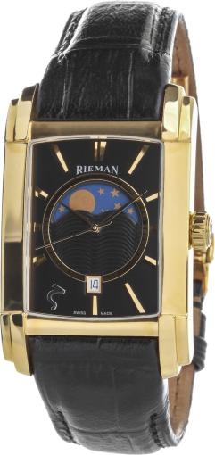 Rieman Integrale Gents R1321.334.215