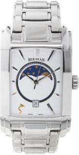 Rieman Integrale R1340.324.012