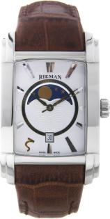 Rieman Integrale R1340.324.222
