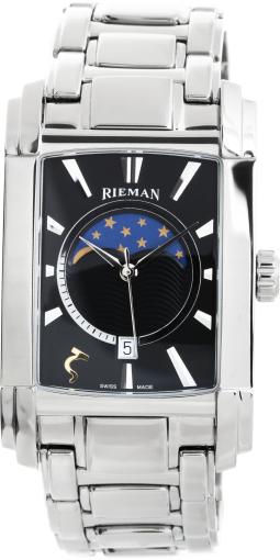 Rieman Integrale Gents R1340.334.012